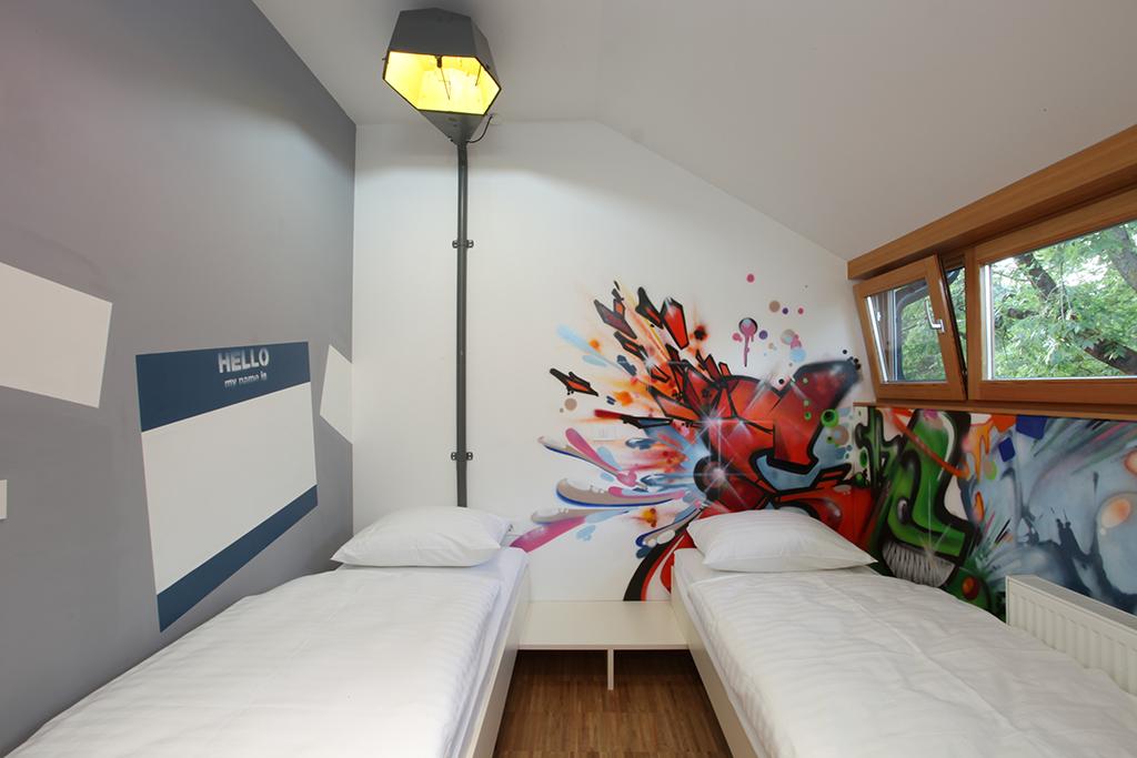 Youth_Hostel_Celje_9.JPG