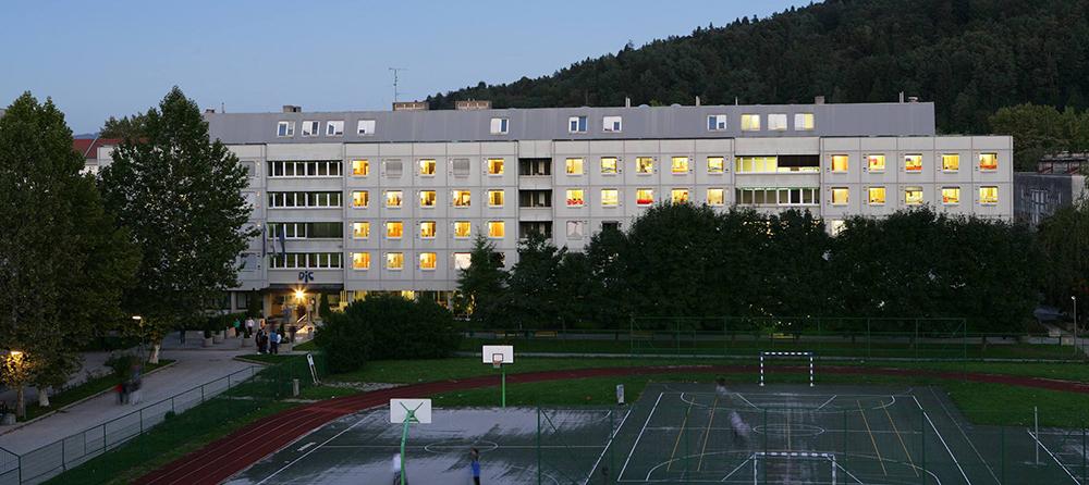 Youth_Hostel_DIC_2.jpg