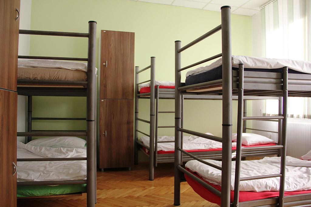 Youth_Hostel_Histria_Koper_16.JPG