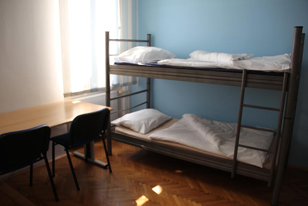 Youth_Hostel_Histria_Koper_17.JPG