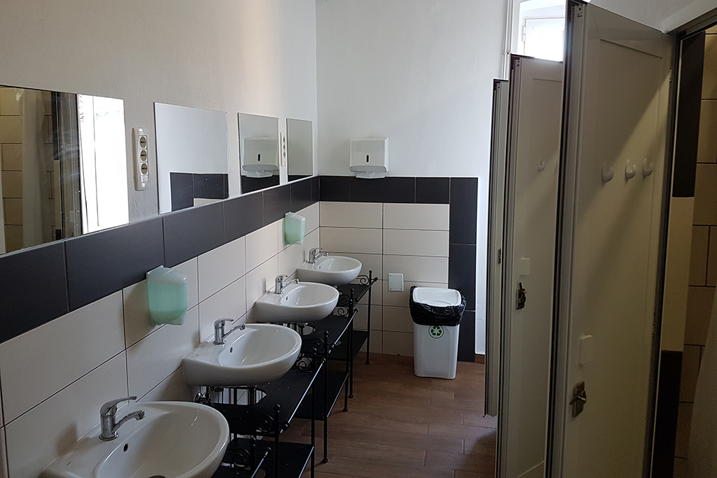 Youth_Hostel_Histria_Koper_3.jpg