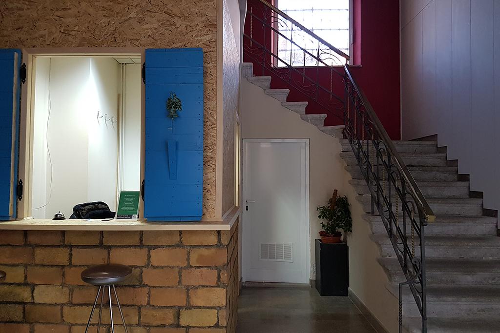 Youth_Hostel_Histria_Koper_5.jpg