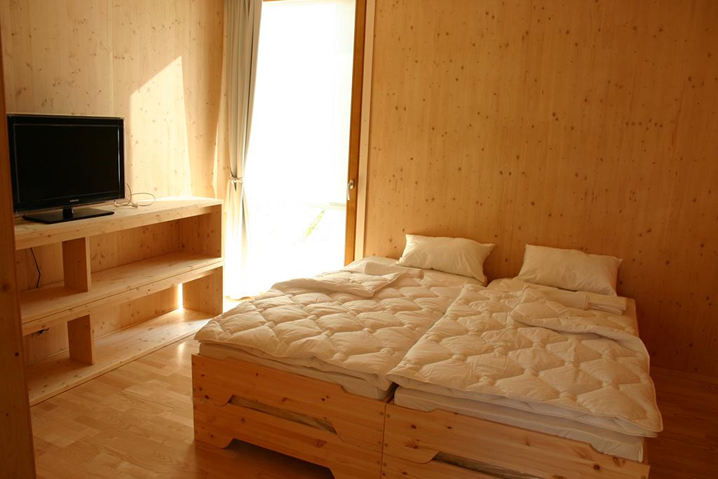 Youth_Hostel_PUNKL_2.JPG