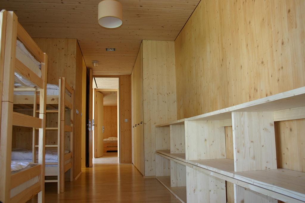 Youth_Hostel_PUNKL_3.JPG