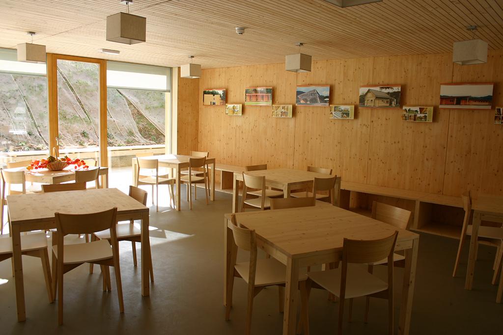 Youth_Hostel_PUNKL_5.JPG