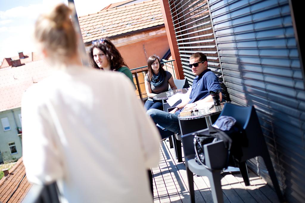 Youth_Hostel_Pekarna_Maribor_14.jpg