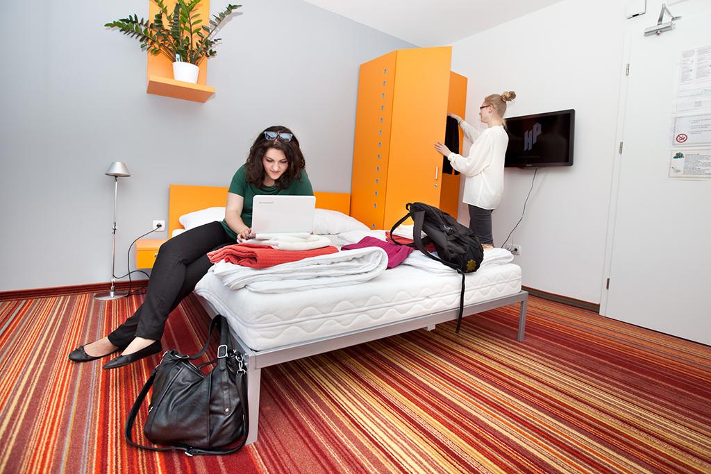 Youth_Hostel_Pekarna_Maribor_15.jpg