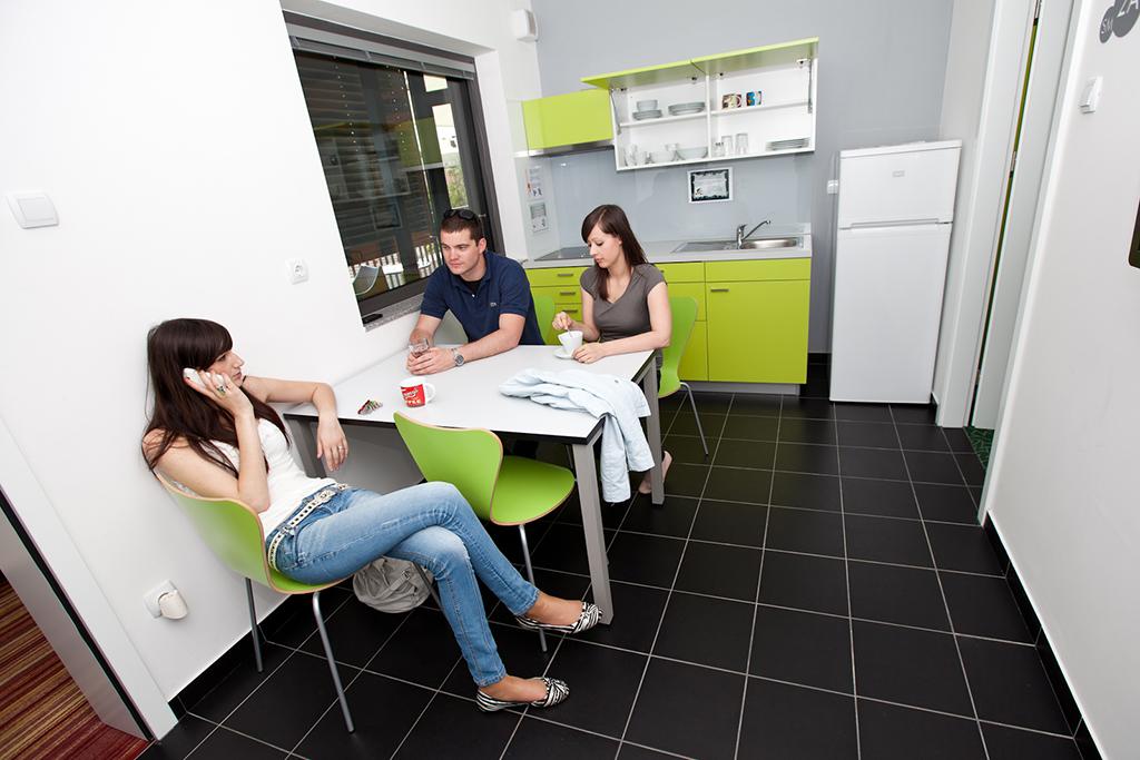 Youth_Hostel_Pekarna_Maribor_18.jpg