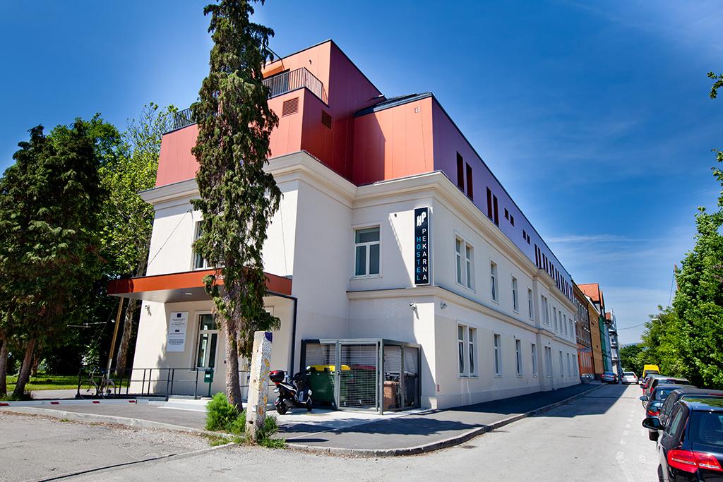 Youth_Hostel_Pekarna_Maribor_21.jpg