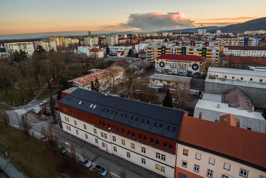 Youth_Hostel_Pekarna_Maribor_23.jpg