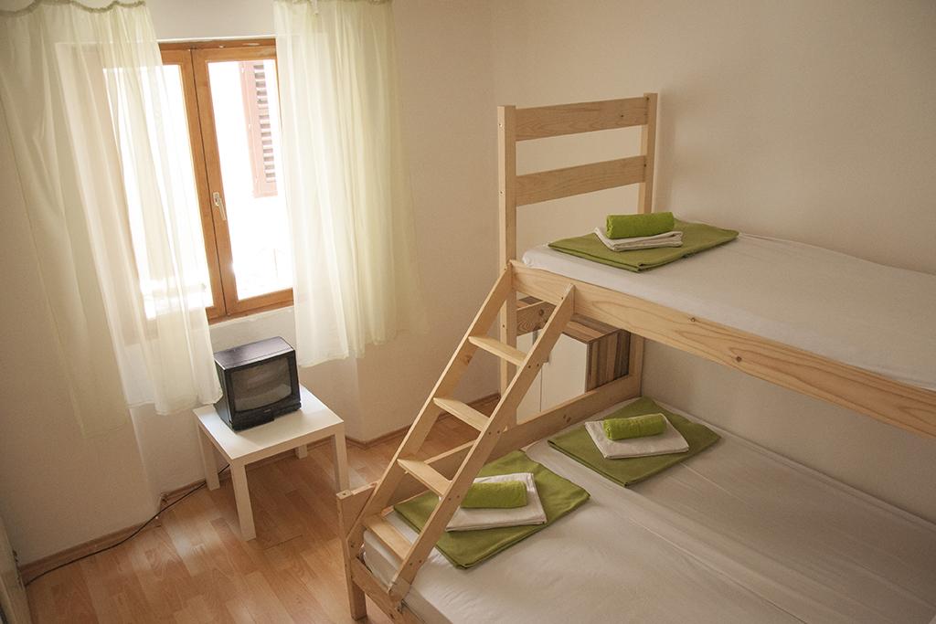Youth_Hostel_Piran_1.jpg