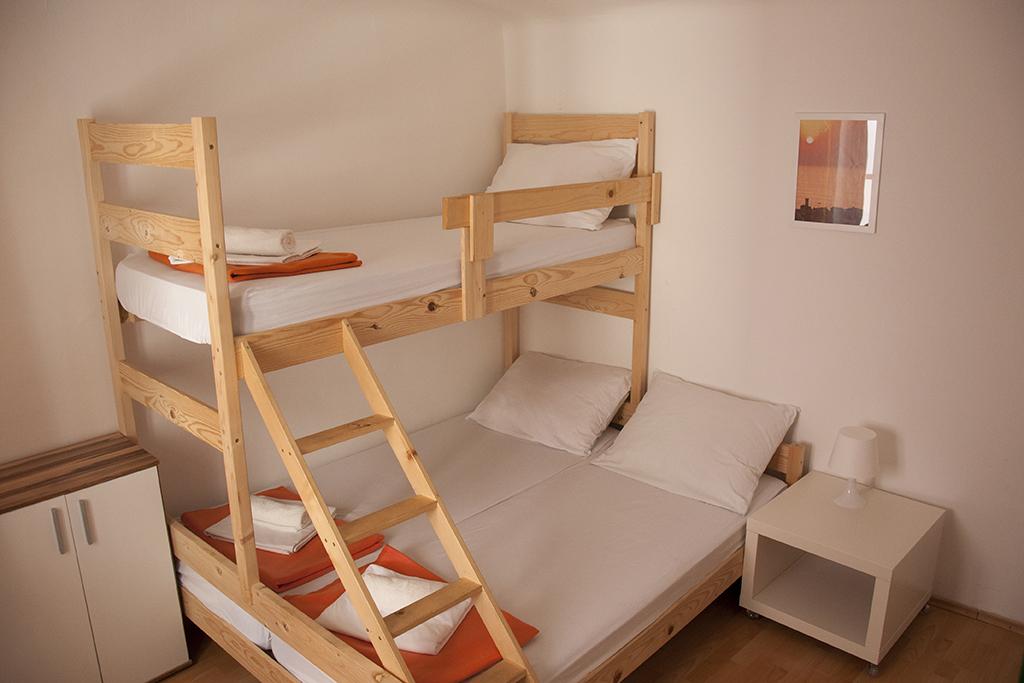 Youth_Hostel_Piran_2.jpg