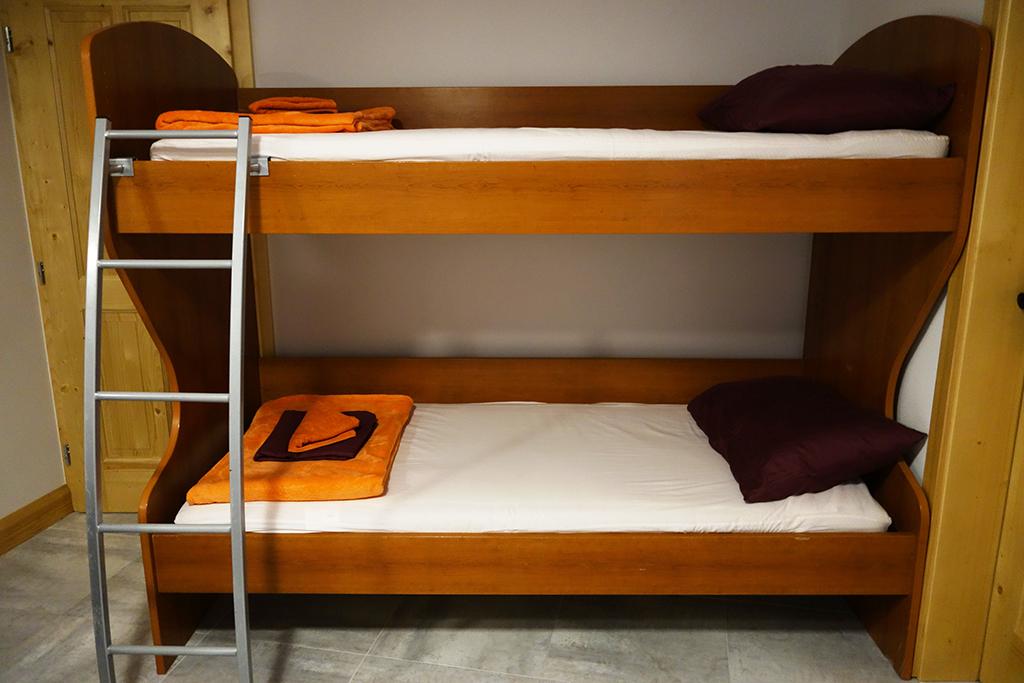 Youth_Hostel_Pirano_2.JPG