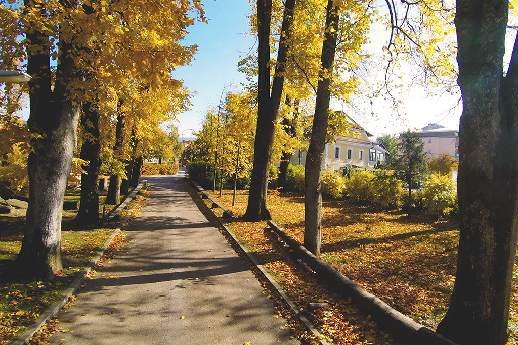 Youth_Hostel_Proteus_Postojna_25.jpg