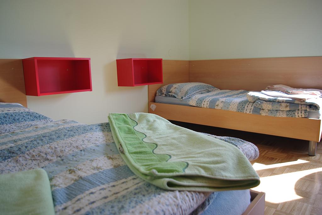 Youth_Hostel_Radenci_2.JPG
