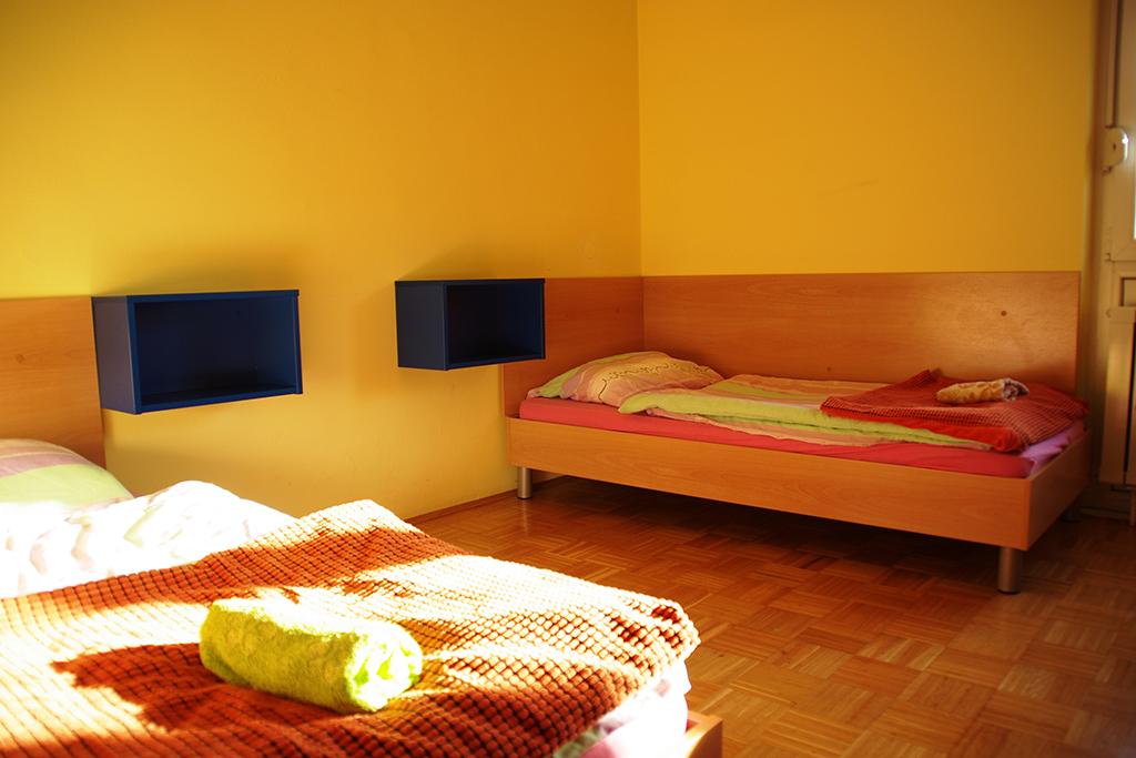 Youth_Hostel_Radenci_5.JPG