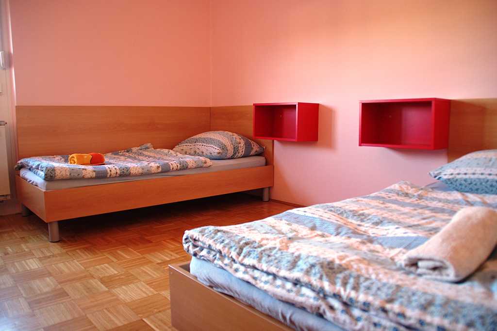 Youth_Hostel_Radenci_6.JPG