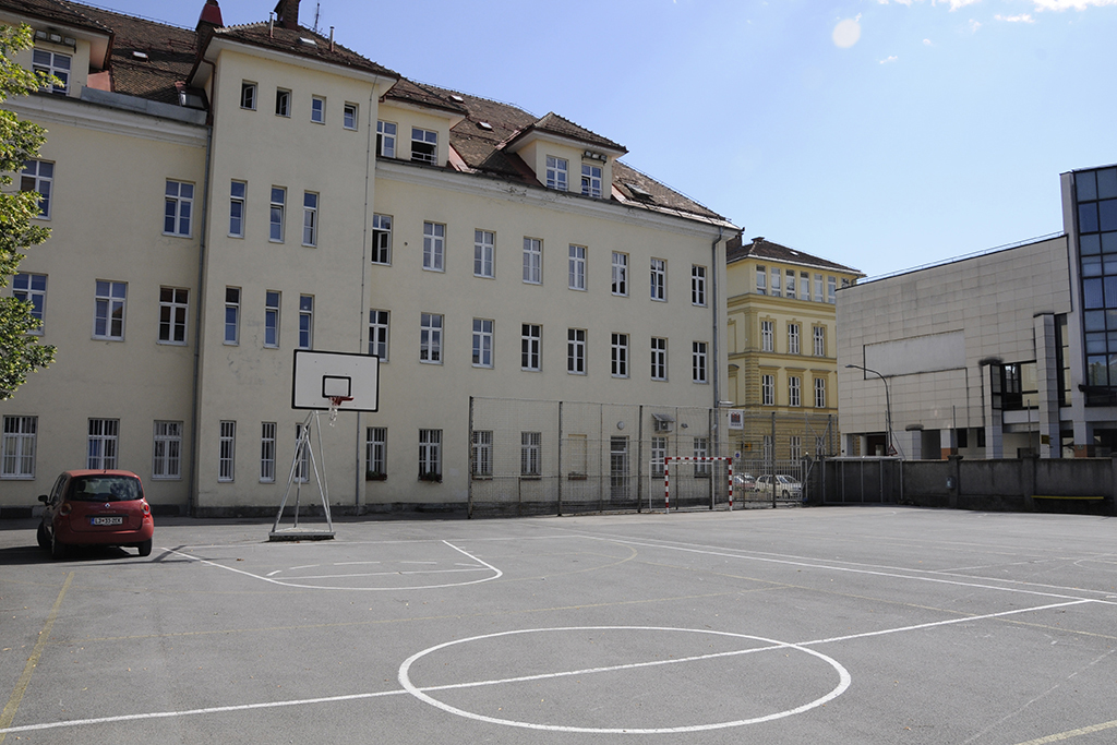 Youth_Hostel_Tabor_Ljubljana_1.JPG