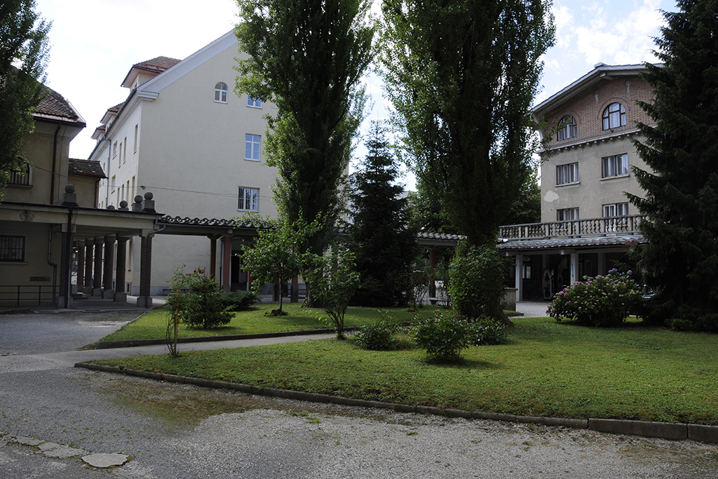Youth_Hostel_Tabor_Ljubljana_2.JPG