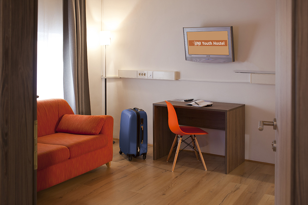Hostel_UNI_-_Maribor_10.jpg
