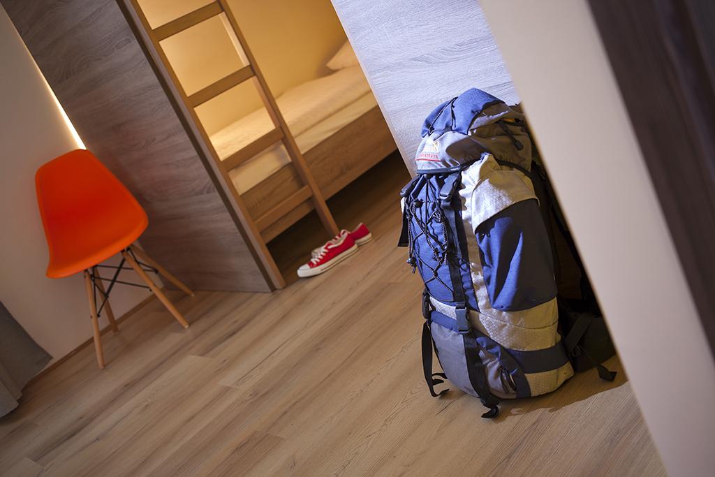 Hostel_UNI_-_Maribor_11.jpg