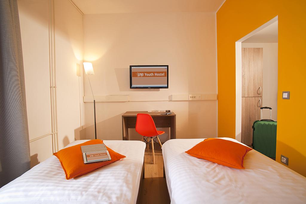 Hostel_UNI_-_Maribor_4.jpg