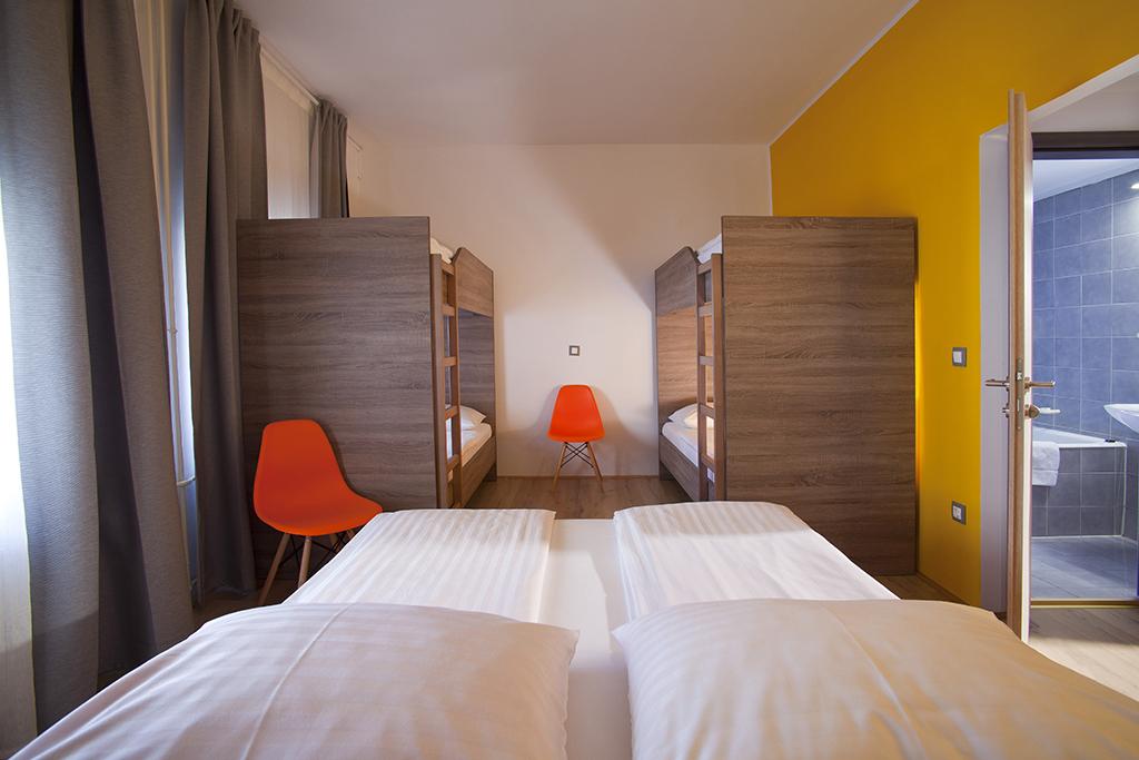 Hostel_UNI_-_Maribor_7.jpg