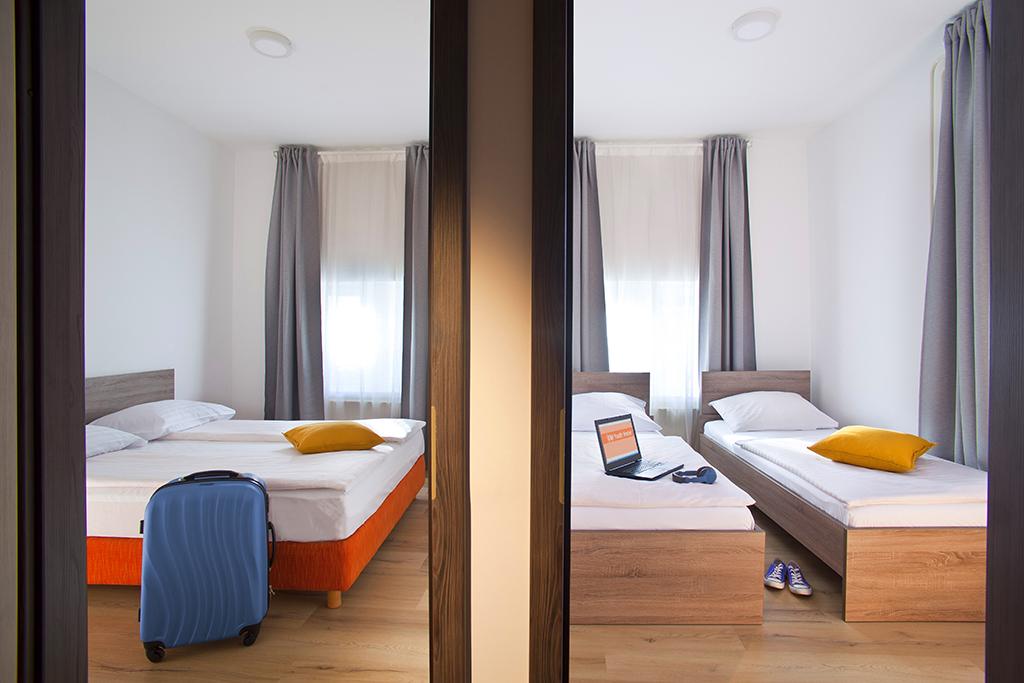 Hostel_UNI_-_Maribor_9.jpg