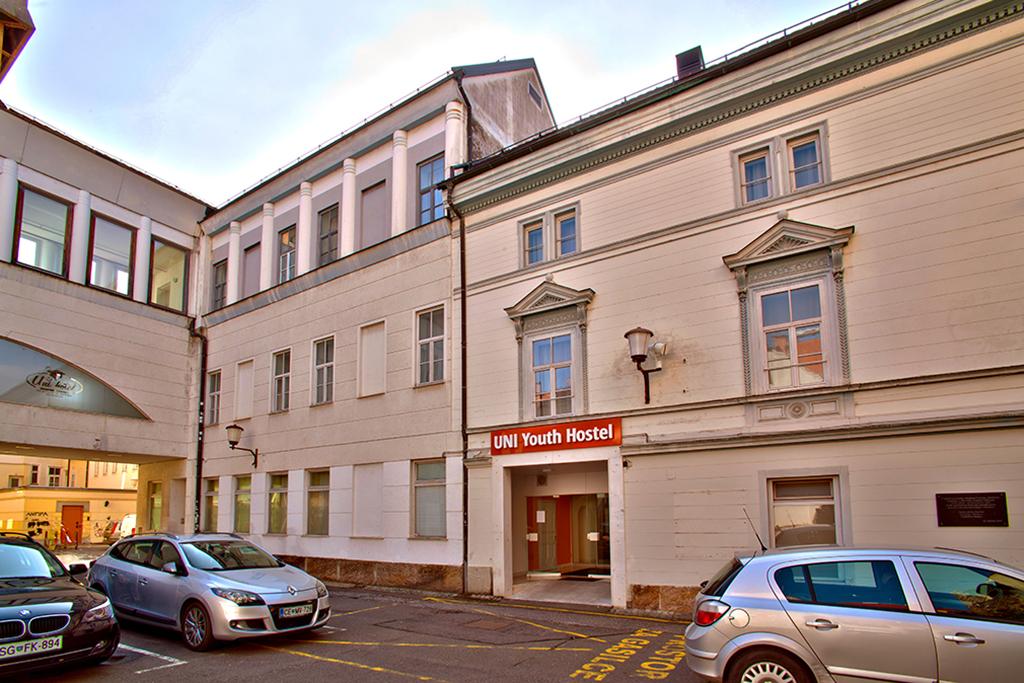 Hostel_UNI_-_Maribor__2.jpg