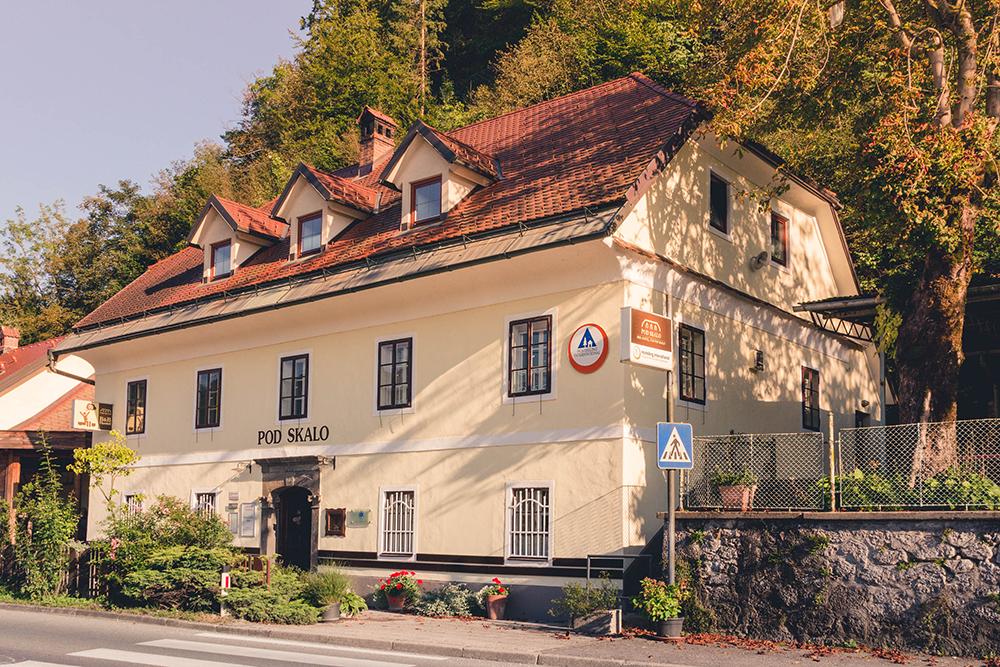 Hostel_Pod_Skalo_101.jpg