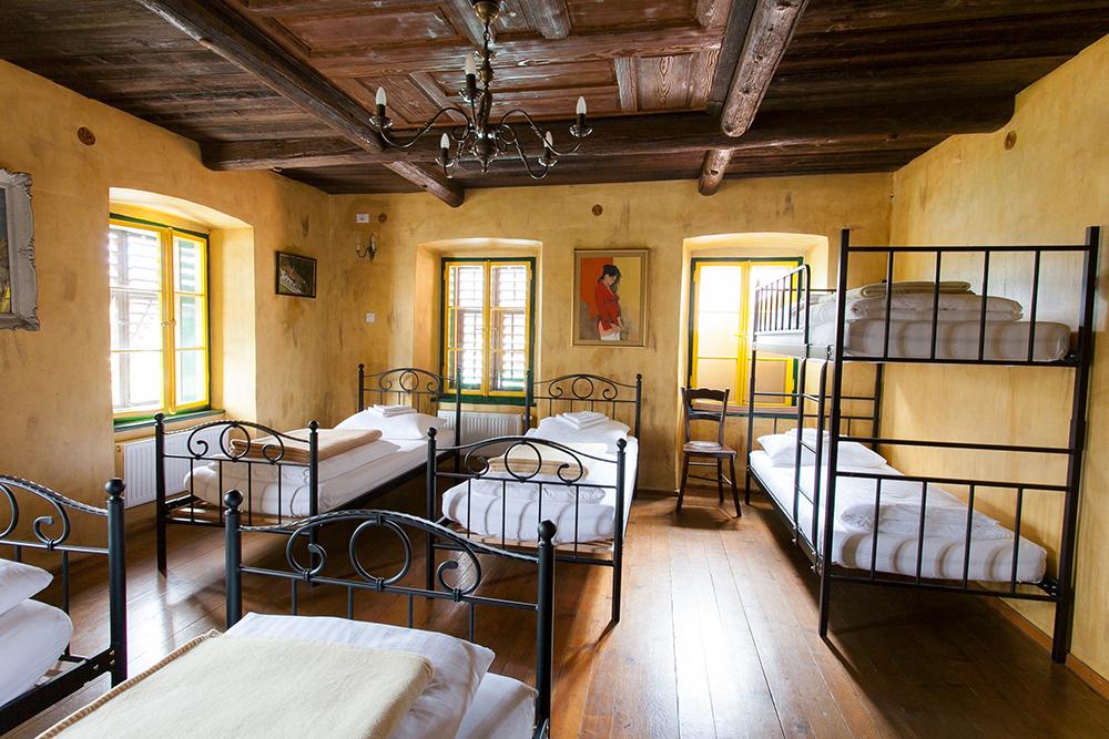 Hostel_Pod_Skalo_103.jpg