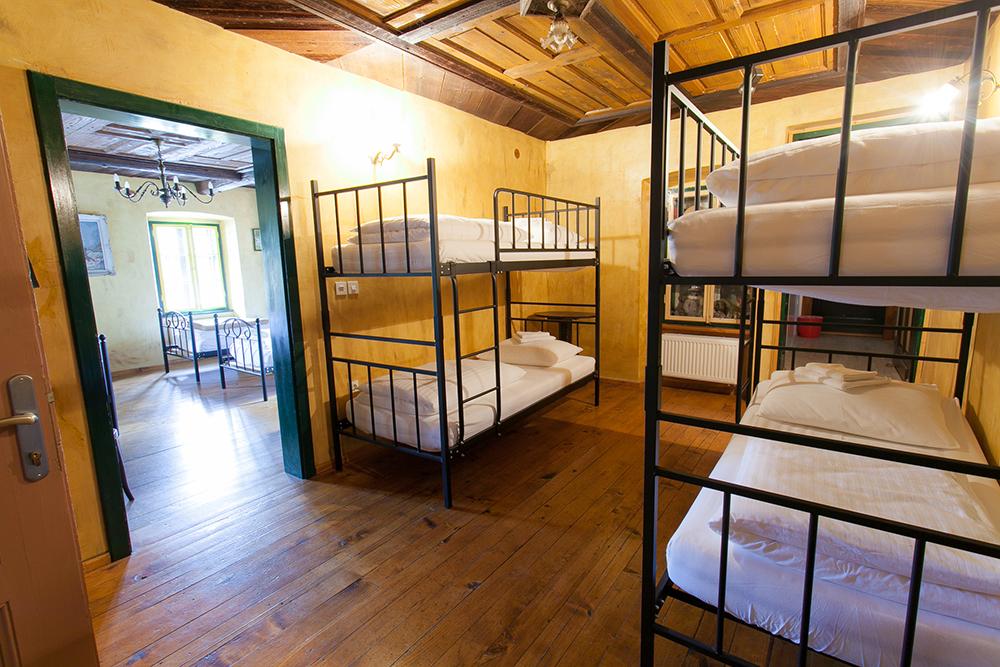 Hostel_Pod_Skalo_104.jpg