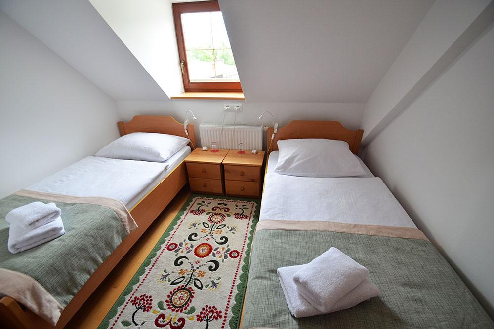 Hostel_Pod_Skalo_108.jpg