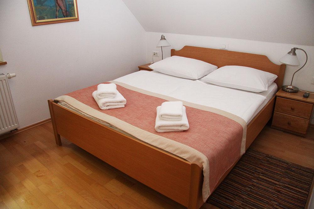 Hostel_Pod_Skalo_109.jpg