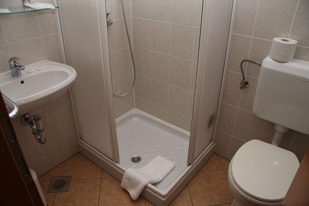 Hostel_Pod_Skalo_110.jpg