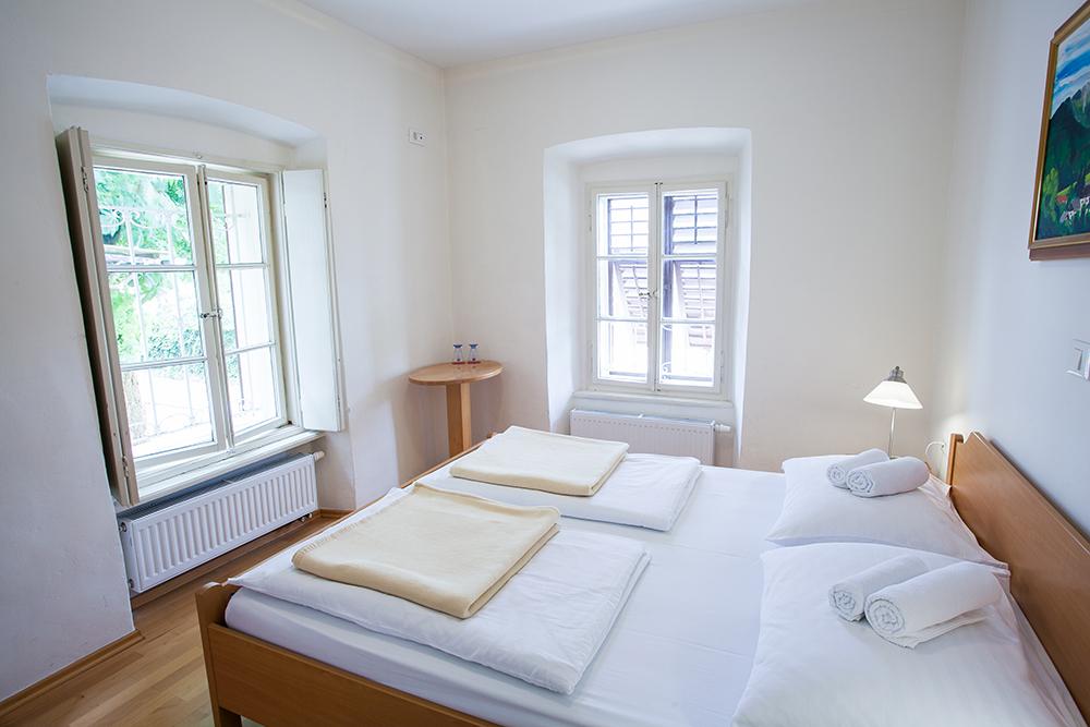 Hostel_Pod_Skalo_111.jpg