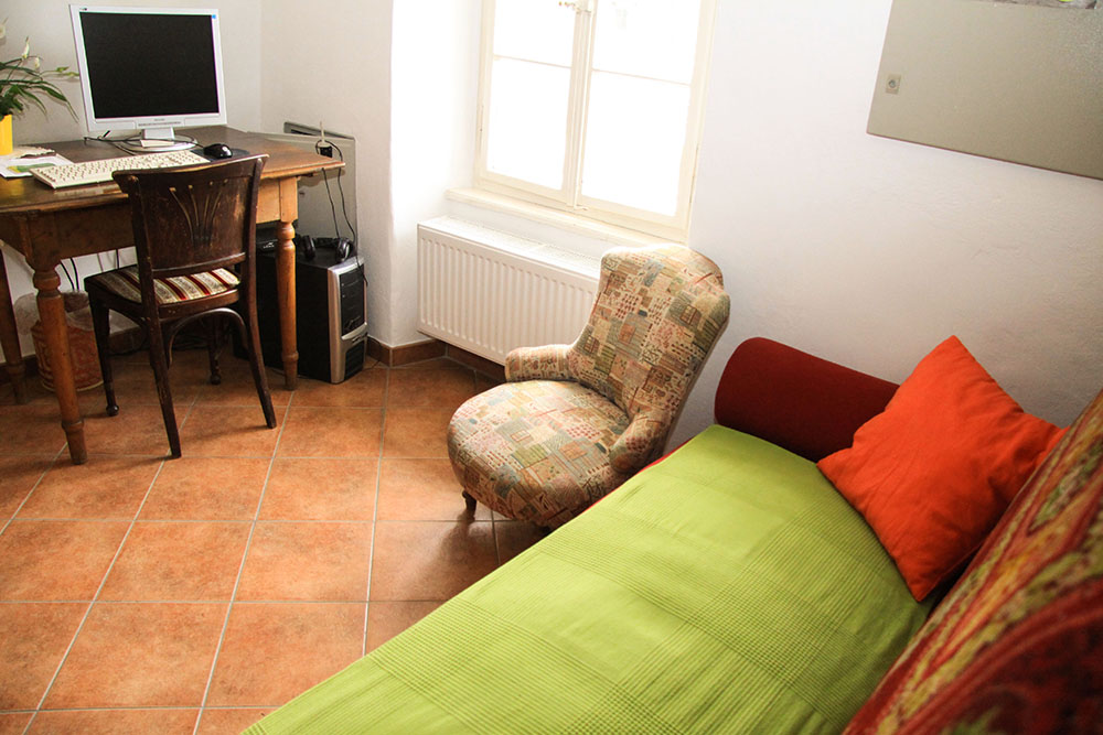 Hostel_Pod_Skalo_112.jpg