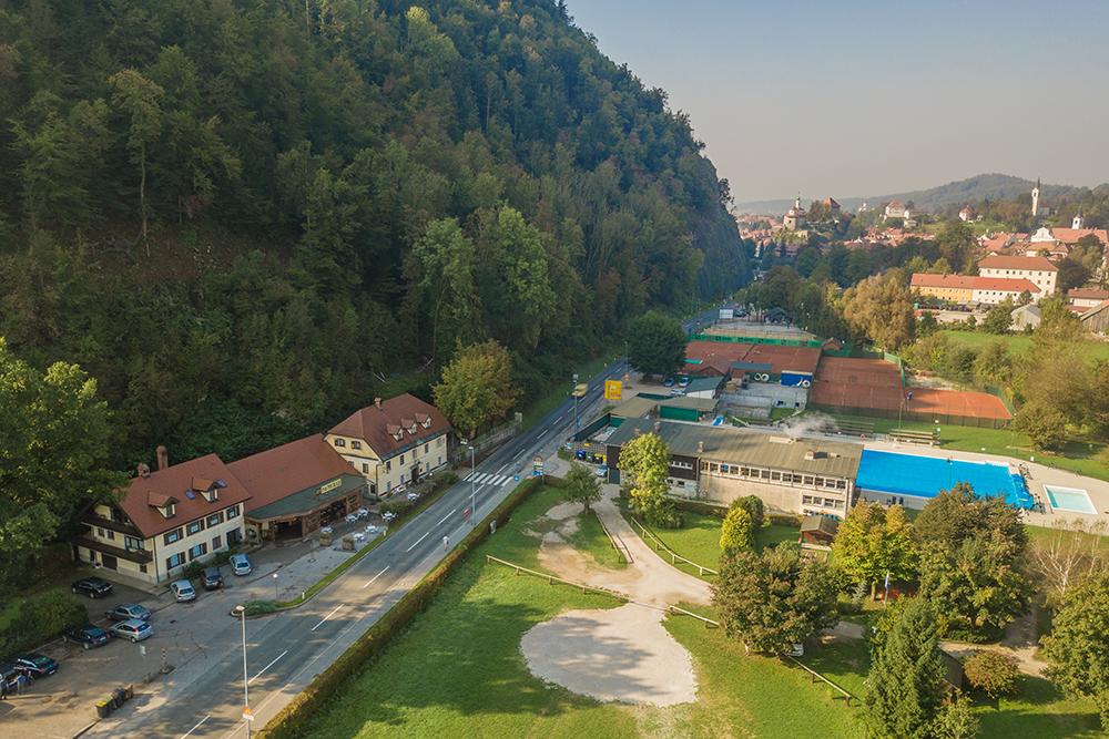 Hostel_Pod_Skalo_120.jpg