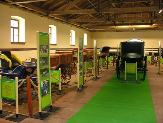 43_Carriage_museum.JPG