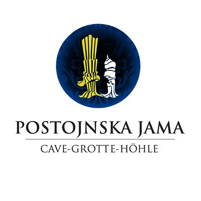 Predjama Castle - Postojnska jama, d.d.
