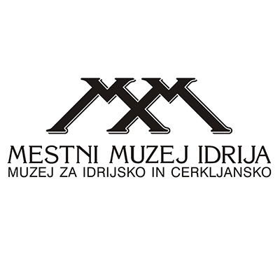 The Idrija Municipal Museum