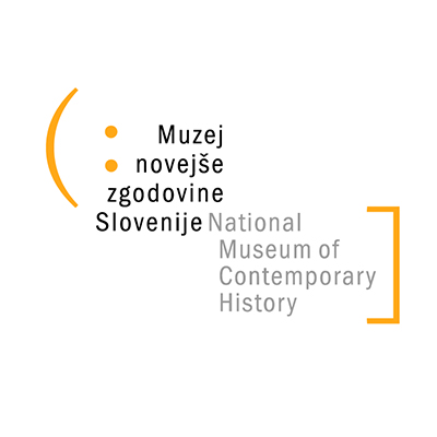 The Museum of Contemporary History of Slovenia