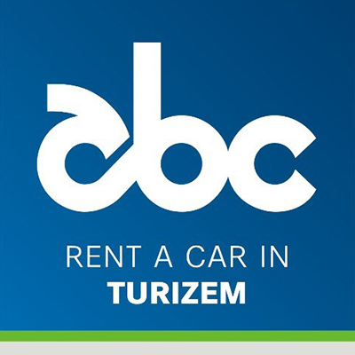 Steam Train - ABC rent a car, d.o.o.