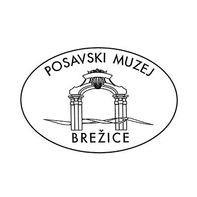 Posavje Museum Brežice