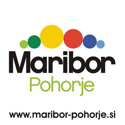 Tourist Information Centre Maribor