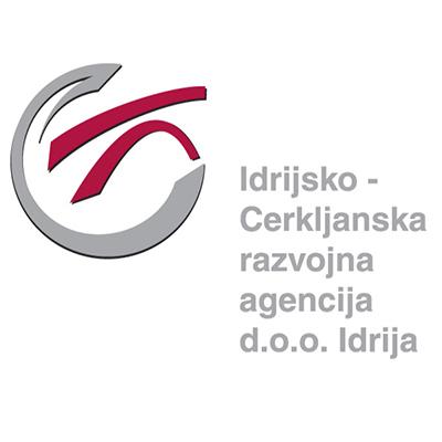 TIC Idrija, ICRA d.o.o. Idrija