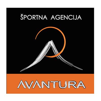 Avantura outdoor agency