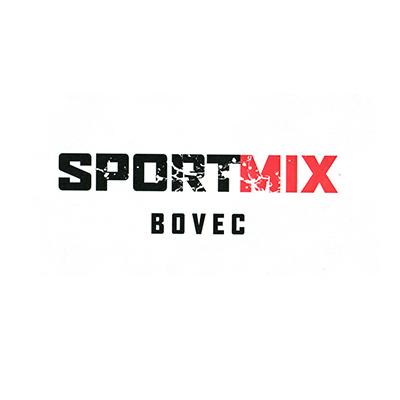 Sport agency SPORT MIX