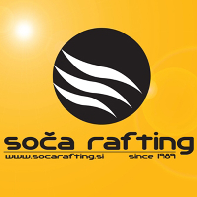 Soča rafting d.o.o.