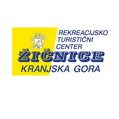 RTC Žičnice Kranjska Gora d.d.